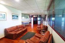 Bureaux - A VENDRE - 360 m² non divisibles 950000 77700 Magny le hongre