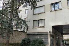 Bureaux - A LOUER - 65 m² non divisibles 1500 75019 Paris