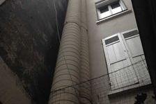 Locaux commerciaux - CESSION DE BAIL - 58 m² non divisibles