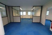 Bureaux - A VENDRE - 194 m² non divisibles 250001