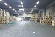 Entrepôts - A LOUER - 5 609 m² divisibles à partir de 11 m² 30401 33520 Bruges