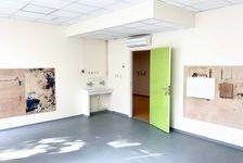 Bureaux - A VENDRE - 380 m² non divisibles 1050001