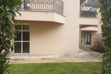 Bureaux - A VENDRE - 226 m² divisibles à partir de 80 m² 904000 92500 Rueil malmaison