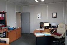 Bureaux - A LOUER - 203 m² non divisibles 2198