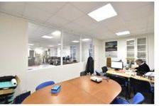 Bureaux - A LOUER - 232 m² divisibles à partir de 115 m² 1771