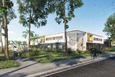 Locaux d'activité - A VENDRE - 4 643 m² divisibles à partir de 2 215 m² 5572018