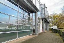 Loyer attractif - 1 110 m² divisibles à partir de 360 m² 5650