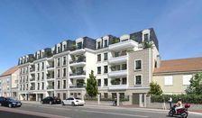 Locaux commerciaux - A LOUER - 104 m² non divisibles 2166