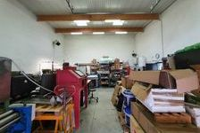 Locaux d'activité - A VENDRE - 172 m² non divisibles 295001 77500 Chelles