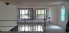 Bureaux - A VENDRE - 310 m² non divisibles 1395000 92120 Montrouge