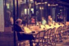 Locaux commerciaux - CESSION DE FONDS - 100 m² non divisibles 0 92100 Boulogne billancourt