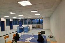 Locaux d'activité - A VENDRE - 800 m² non divisibles 1400000 91940 Les ulis