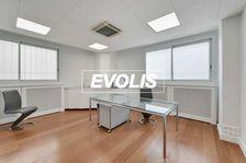 Profession libérale - 99 m² non divisibles 1145400