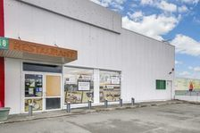 Locaux commerciaux - A LOUER - 435 m² non divisibles 5076