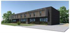 Locaux d'activité - A VENDRE - 985 m² divisibles à partir de 150 m² 1773000 33700 Merignac