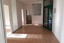 Bureaux - A VENDRE - 1 275 m² non divisibles 1300003 95600 Eaubonne