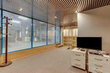 Bureaux - A VENDRE - 118 m² non divisibles 1499999 75007 Paris
