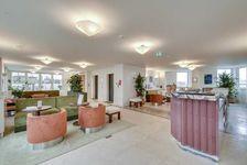Bureaux privatifs et Flex Office - 4 150 m² divisibles à partir de 10 m² 344118 75014 Paris