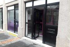 Locaux commerciaux - A LOUER - 192 m² non divisibles 5280