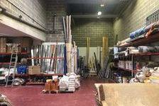 Locaux d'activité - A LOUER - 405 m² non divisibles 2531