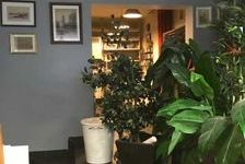Bureaux - A VENDRE - 112 m² non divisibles