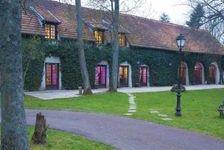 Locaux commerciaux - A VENDRE - 1 286 m² non divisibles 8500004