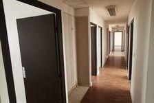 Bureaux - A VENDRE - 201 m² non divisibles 221100