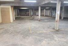 Entrepôts - A LOUER - 620 m² divisibles à partir de 180 m² 6715
