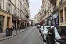 Locaux commerciaux - A LOUER - 35 m² non divisibles 4042