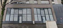 Bureaux - A VENDRE - 105 m² non divisibles 367500