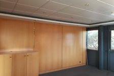 Bâtiment indépendant sur site clos - 484 m² non divisibles 4438