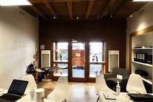Locaux commerciaux - A LOUER - 33 m² non divisibles
