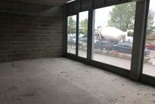 Bureaux - A VENDRE - 196 m² divisibles à partir de 90 m² 950000 33300 Bordeaux