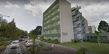 Locaux commerciaux - A VENDRE - 148 m² non divisibles 240000