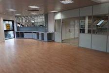 VISIBILITE - 394 m² non divisibles 4700