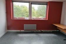 Site clos et sécurisé - 62 m² divisibles à partir de 12 m² 414