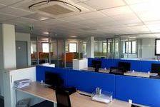 Bureaux à vendre avec vue ! - 217 m² non divisibles 480000 93200 Saint denis