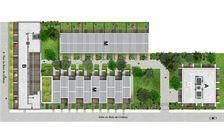 Programme neuf - 1 213 m² divisibles à partir de 43 m² 2984472