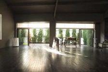 Locaux de type loft - 840 m² non divisibles 0