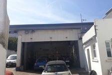Locaux d'activité - A VENDRE - 400 m² non divisibles 650000