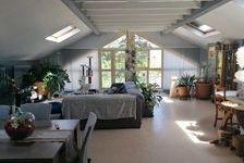 Locaux d'activité - A VENDRE - 520 m² non divisibles 874999