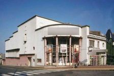 Locaux commerciaux - A LOUER - 496 m² divisibles à partir de 24 m² 0
