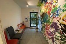 Bureaux - A VENDRE - 290 m² non divisibles 849999 33150 Cenon