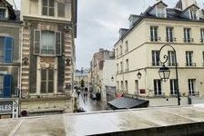 Bureaux - A VENDRE - 30 m² non divisibles 170000 78100 Saint germain en laye