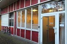 Bureaux - A VENDRE - 245 m² non divisibles 850001
