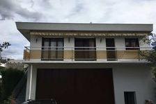 Activités et Bureaux - A VENDRE - 320 m² non divisibles 800000 93230 Romainville