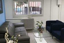 Bureaux - A VENDRE - 90 m² non divisibles 360000