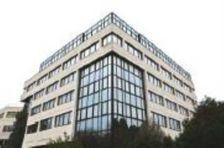 Bureaux - A LOUER - 650 m² divisibles à partir de 200 m² 7313