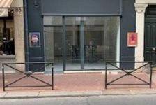 Bureaux - A VENDRE - 50 m² non divisibles 330000
