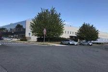 Locaux d'activité - A LOUER - 8 209 m² non divisibles 45806